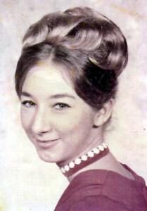 Mary Kathryn  Sitarski