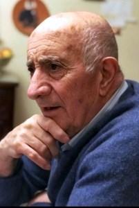 Vito A.  Monaco