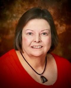 Kathleen Ann  Woods