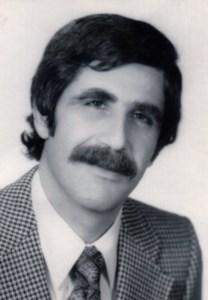 Dr. Ardeshir  Ghaderi