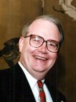 William Deweese