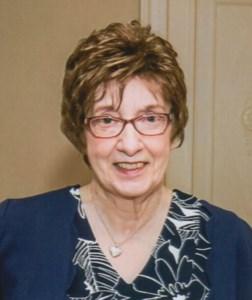 Christine M.  Joyce