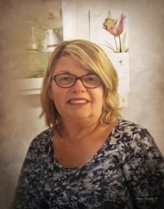Linda Ruth  Ammons Ernst