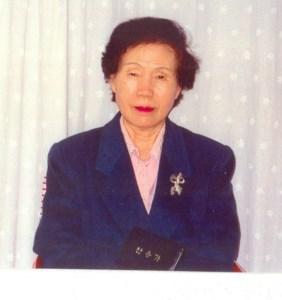 Jin-Sun  Kim