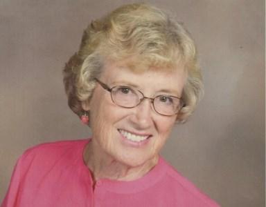 Patricia  Lou  Jacinto