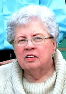 Ellen P.  Wright