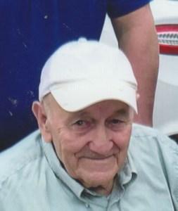 Lewis B.  Moore