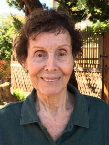 Mary Ann  Perzinski