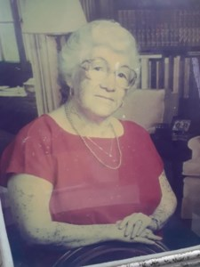 Celia R  Perez