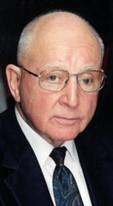Lt. Col. Harold  Bennett