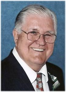 Stanley F.  Pietrzak