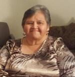 Patricia Ojeda