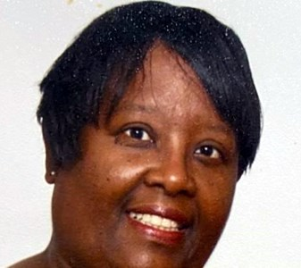 "Sandra ""Kay-Kay"" Kay  Tyson Wells"