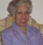 Janice Fernandes