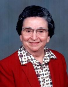 Aline  Brower  Loman