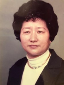 Dr. Ki Whan  Oh Chi, MD