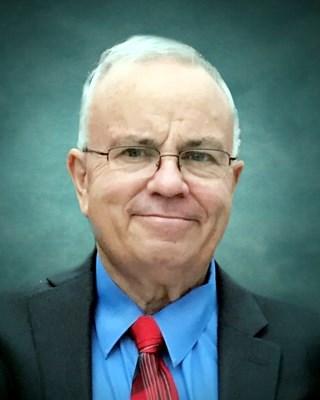 John Koch,