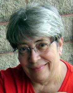 Kathleen M.  Brenenstuhl