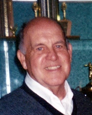 Daniel Brogee