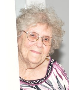 Marguerite Lanore  Beal