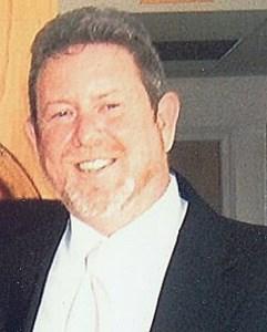 Rex Grayson  Benfield Sr.