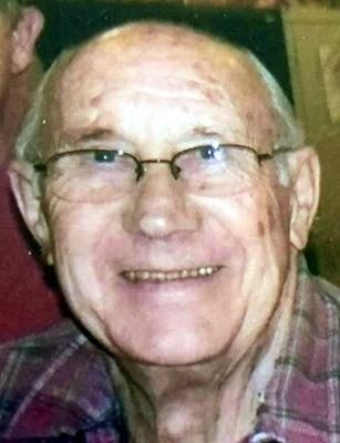 Leonard Anderson