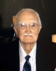 Ralph E.  Johnson Jr.