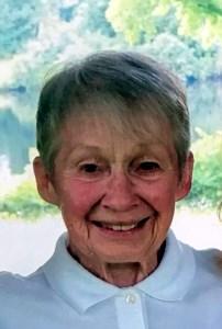 Marcia M.  Macey