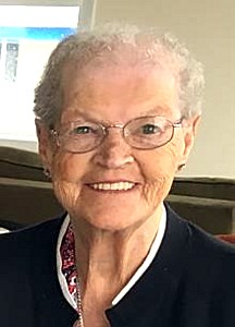 Corinne B.  Dumais