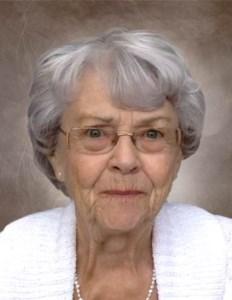 Julienne  Laferrière