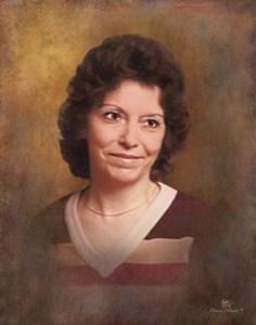 Judy Mae  Huber