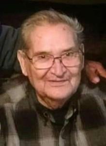 Victor M.  Mendoza