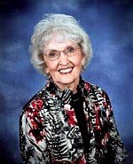 Dorothy Fleming