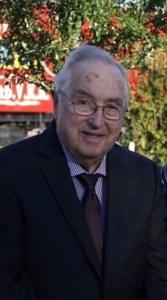Marvin Gene  Conn