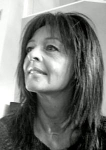Louise  Nepton