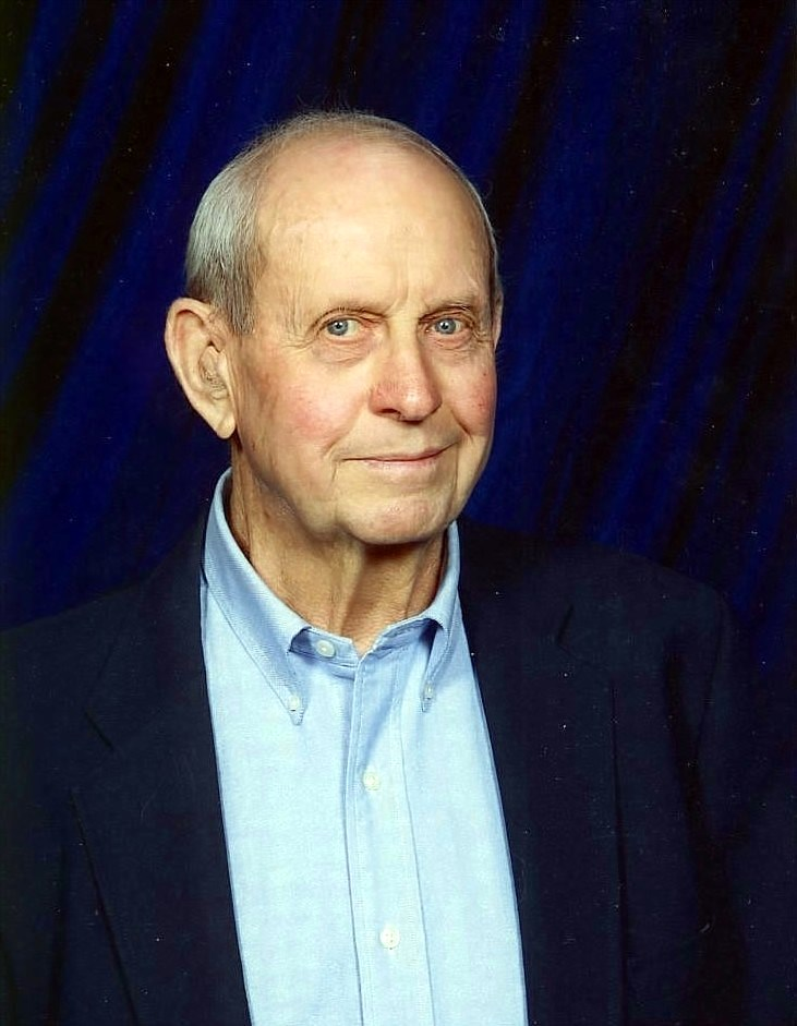 "Thomas H. ""Tom""  Somers"