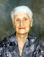 Cecylia Kilczewski