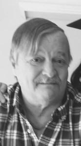 Jerry L.  Kilton