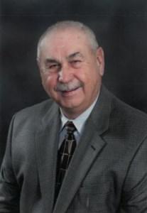 William Lynn  JARVIS