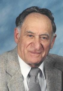 Albert Paul  Serruto