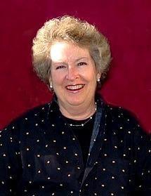 Helen Sue   Smith Kennedy