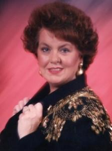 Lois Ann  Glinn