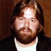 Gary Joseph  Hammond