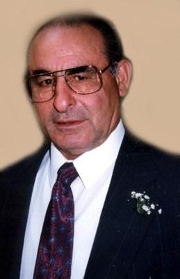 Carmelo Amato