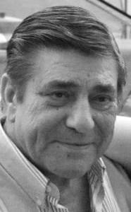 Joaquim  Rodrigues