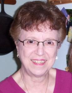 Susie  Catapano