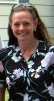 Jolene Nikl