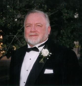 David D.  Dean