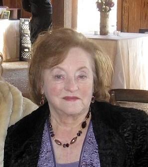 Phyllis E.   Sadeghy