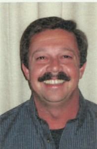 Robert Jaques  Dulks